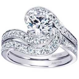 Click this site http://abcjewelry.net/ for more information on Best Jeweler In Portland. To keep your Diamond Rings Portland in stunning disorder, you could deliver it to your jeweler one or two times a year to have it properly maintained. The staff at your jewelry shop will clean your diamond ring and also look for loose setups, ensuring that your ring remains to look its very finest.