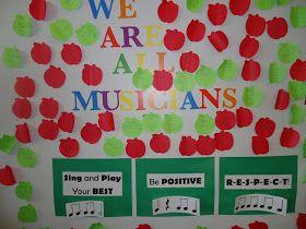 The Sharp Music Teacher: January 2013