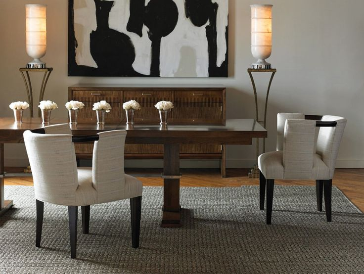 The  best  about CHAIRS on Pinterest  Contemporary