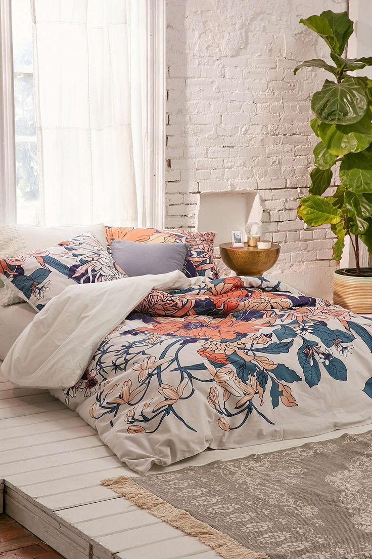 Urban outfitters bedroom - 17 Best Ideas About Urban Outfitters Bedding On Pinterest Urban Bedroom Bedroom Inspo And Cozy Room