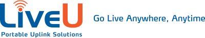 ONE: La Copa Mundial de Fútbol es otro hito importante en el uso de LiveU