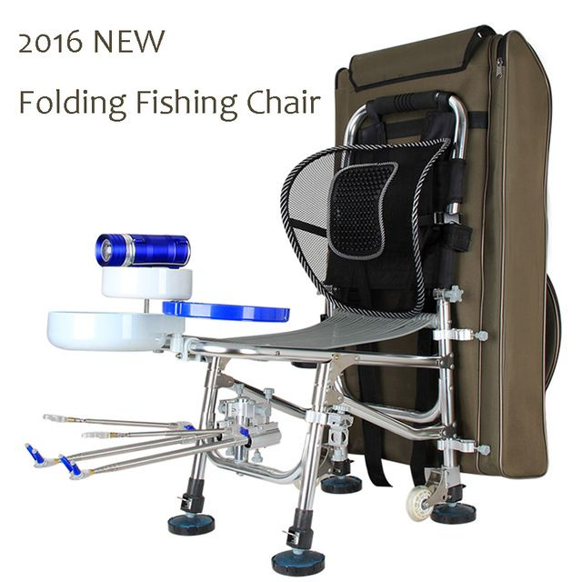 Best 25 Fishing Chair Ideas On Pinterest Google Image