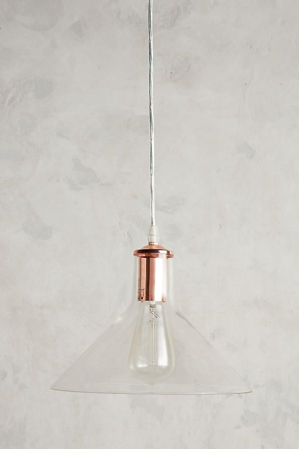 Plymouth Pendant & 229 best Lighting images on Pinterest | Bright lights Chandeliers ... azcodes.com