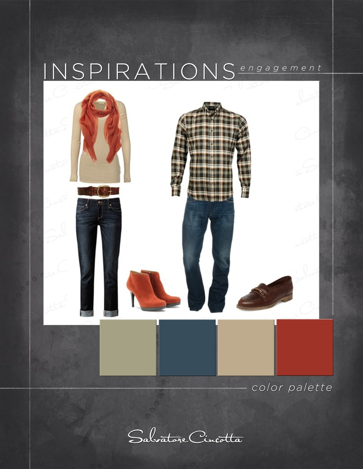 this casual outfit can be found at http://www.polyvore.com/cgi/set?id=83173051