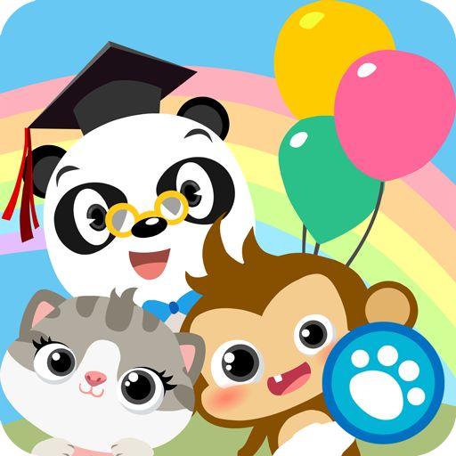 Dr Panda Daycare >>> Visit the image link more details. (Note:Amazon affiliate link)
