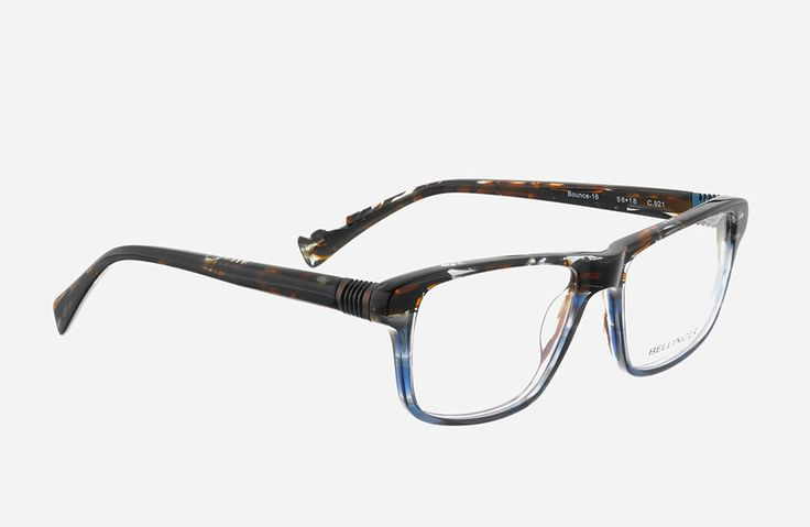 17 Best images about Glasses on Pinterest | Tom ford, Sunglasses and Ray bans