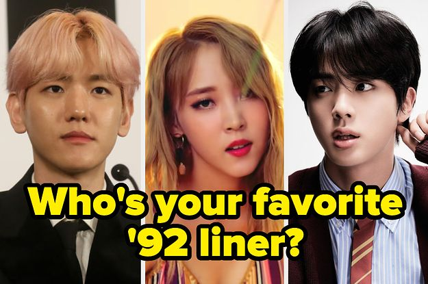 Which K Pop Idol Of The Same Age Do You Like The Best Pop Idol Kpop Idol Woollim Entertainment