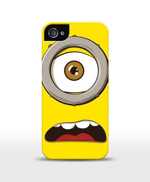 minions case iphone case samsung galaxy case Boyfriend by store365