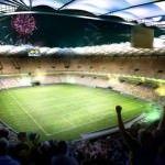 Tous les stades français de lEuro 2016 seront couverts en 4G