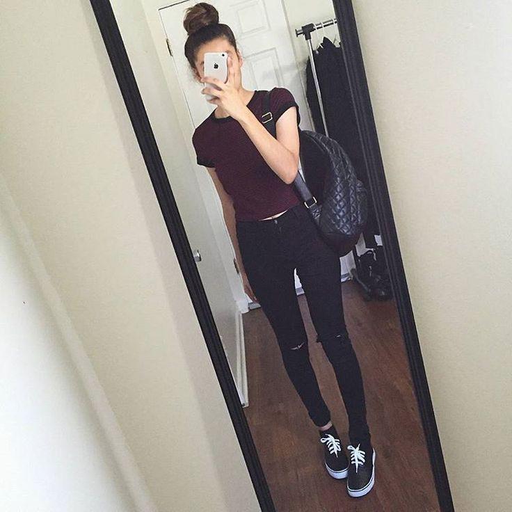 Pinterest:Selena Andrez ♕Kanye attitude with Drake feelings♕