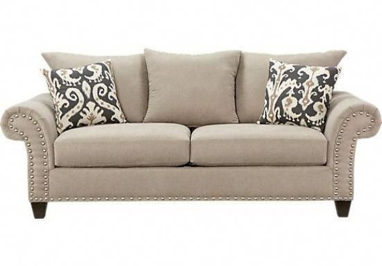 How And Where To Get Loveseat On Furnitureon
