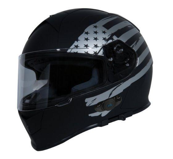 Agv Sport Twist Gloves: 25+ Best Ideas About Motorcycle Helmet Lock On Pinterest