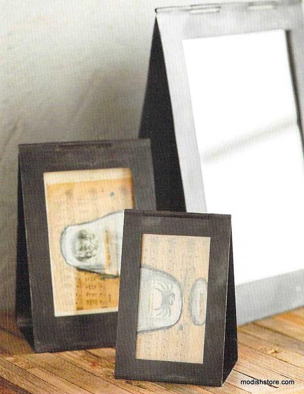 b04a6dbe6f91 Roost Triangolo Frames   Mirror