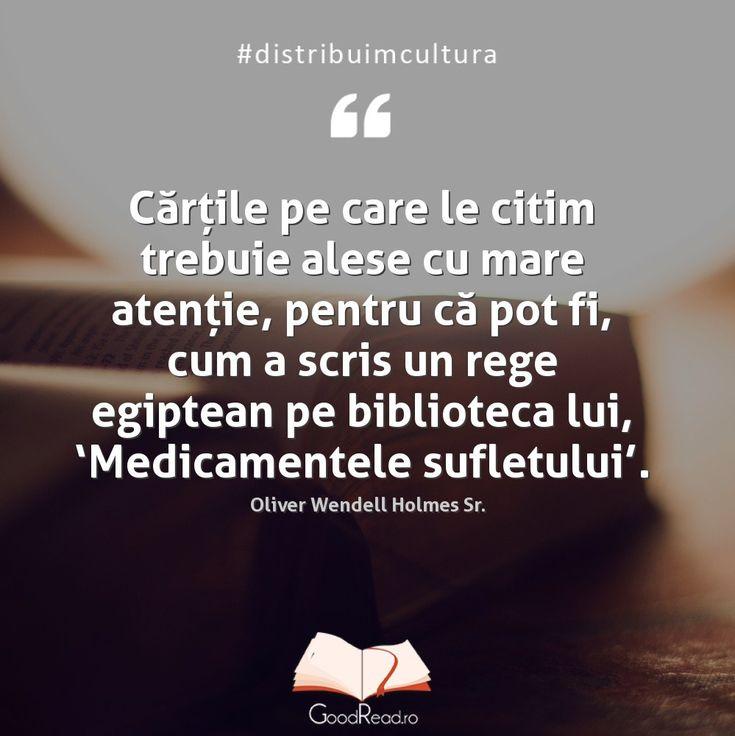 #citate #carti #eucitesc #cititoridinromania #noicitim #cartestagram #iubescsacitesc #bookstagram #cititulnuingrasa #reading