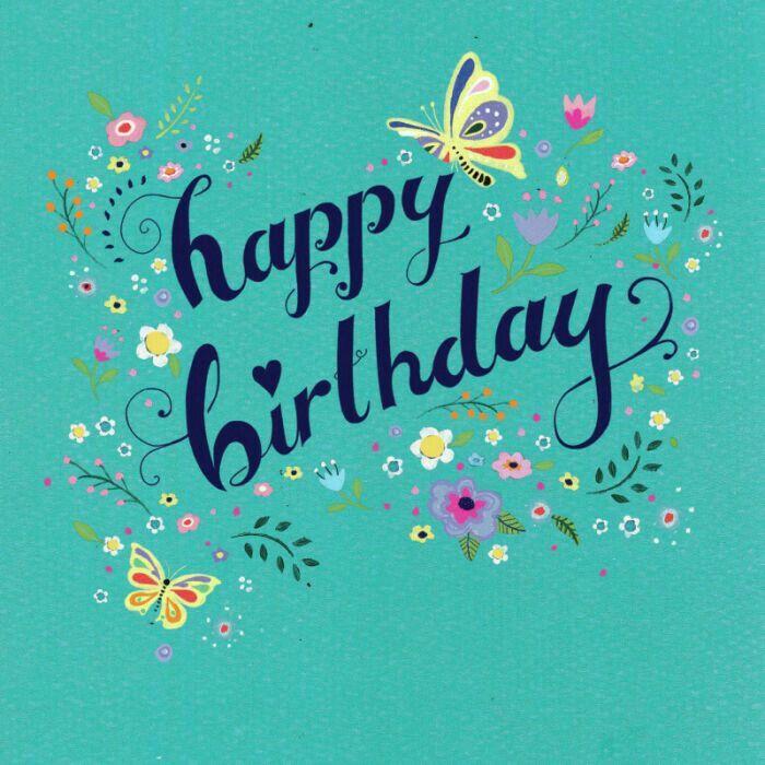 Best 25+ Happy Birthday Text Message Ideas On Pinterest