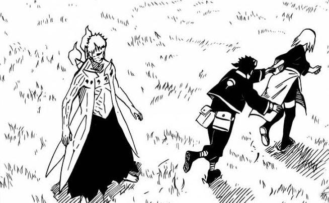 Baca Naruto Manga 654 Bahasa Indonesia - http://idnaruto.com/baca-naruto-manga-654-bahasa-indonesia/