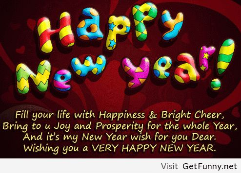happy new year 2014 quotegif 494356 pixels winter pinterest happy new year wishes happy new year quotes and new year wishes