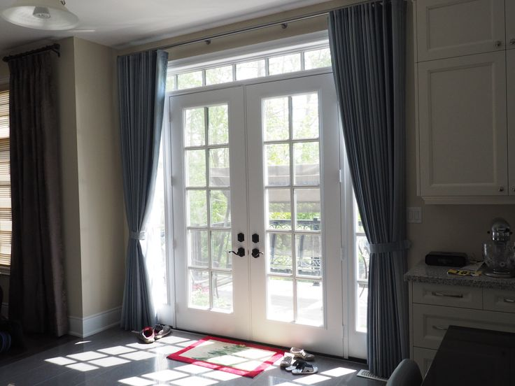 10 best door glass and sidelight window coverings images on pinterest