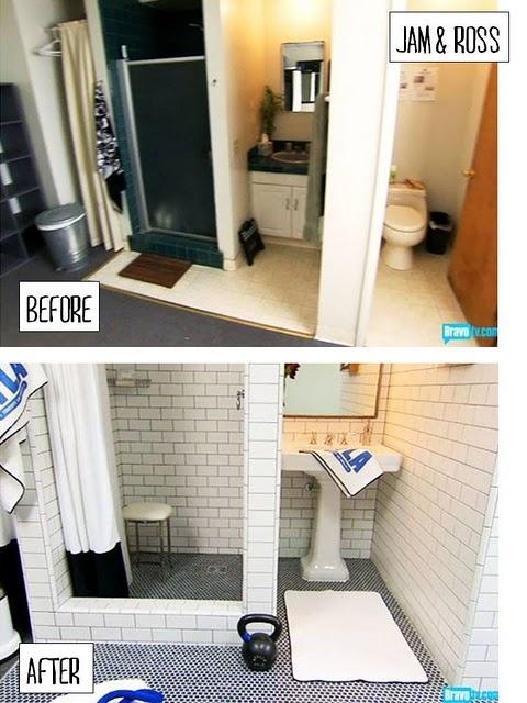 21 best bathroom renovation images on pinterest bathroom for Bathroom 75 million
