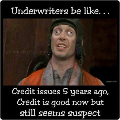 1000 Images About Loan Amp Lender Humor On Pinterest