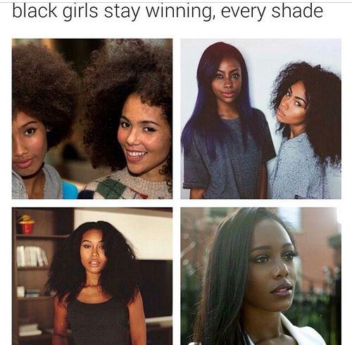 28d35933a274cf1313c811c0412ceeb5 black girls rock brown girl 93 best black girls winning! images on pinterest black girl magic
