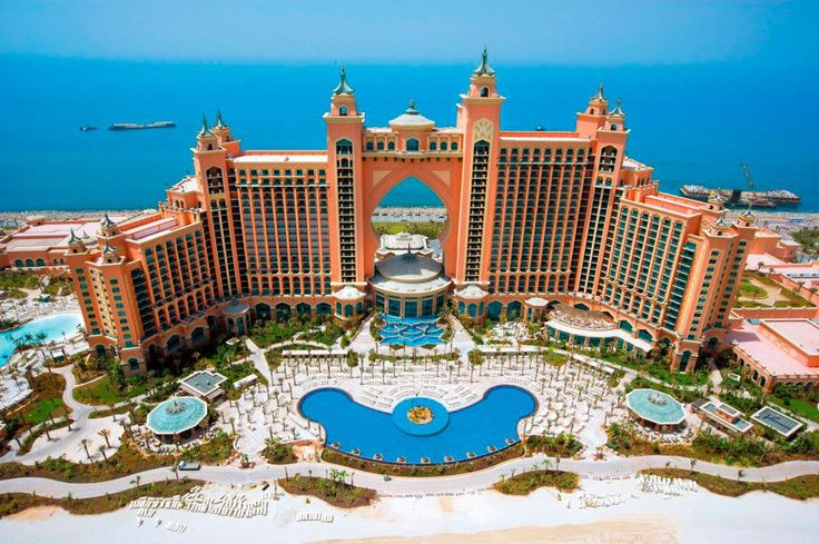 hotel-atlantis-the-palm