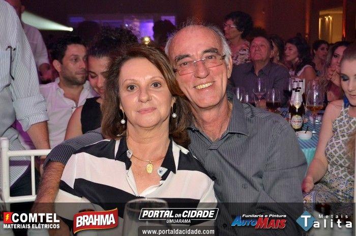 Show Jábio Júnior em Umuarama - PR | Portal da Cidade