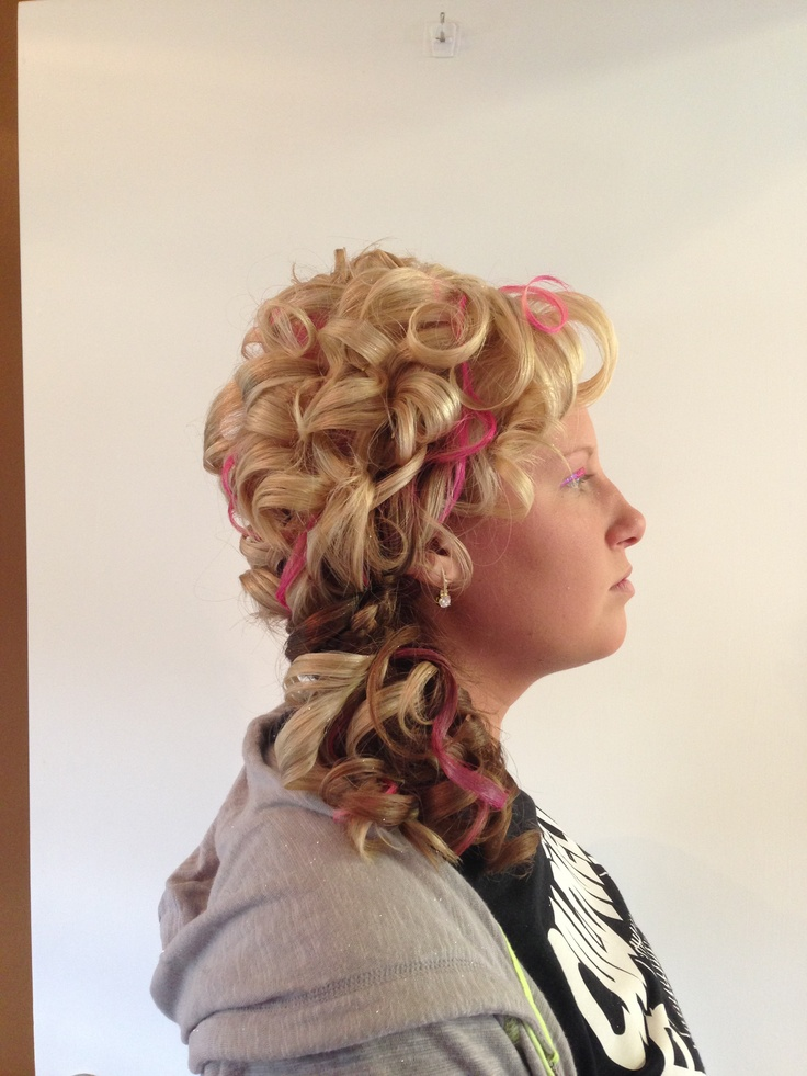 34 Best Ugly Hairstyles Images On Pinterest Ugly
