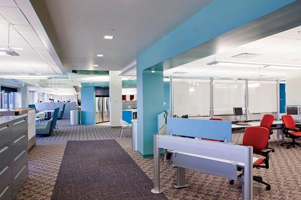93 Best Images About Office Design On Pinterest West