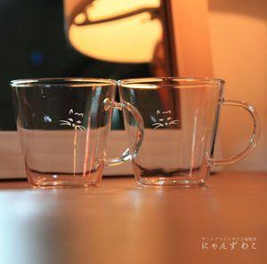 彼と一緒に使いたい♡プレゼントにも最適ペアマグカップのまとめ - NAVER まとめ