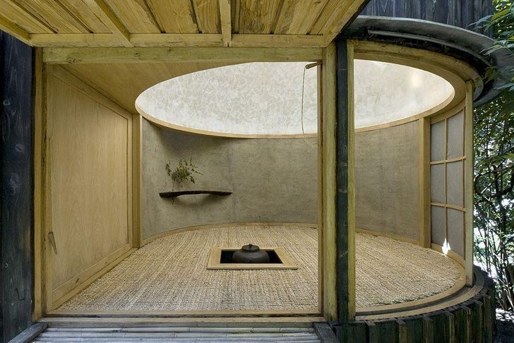 A1-Round-Tea-House-In-The-Garden-Prague-2