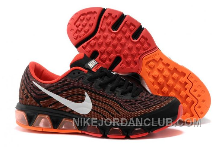 http://www.nikejordanclub.com/sweden-nike-air-max-2010-mens-running-shoes-on-sale-black-grey-orange-arcnn.html SWEDEN NIKE AIR MAX 2010 MENS RUNNING SHOES ON SALE BLACK GREY ORANGE ARCNN Only $95.00 , Free Shipping!