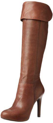 Jessica Simpson Women's Audrey Slouch Boot - http://handbags.apparelique.com/platform-shoes-for-women/jessica-simpson-womens-audrey-slouch-boot/ Platform Shoes For Women