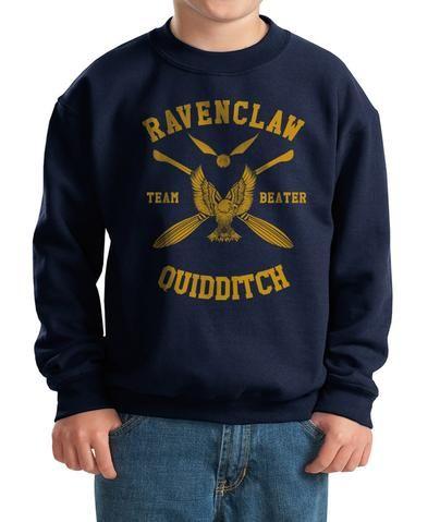 ravenclaw quidditch team - 404×479