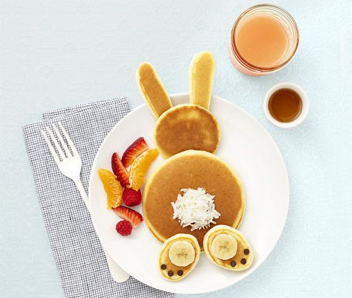 5 Easter brunch ideas: Need some ideas for brunch on Easter Sunday? We have some scrumptious options for you!