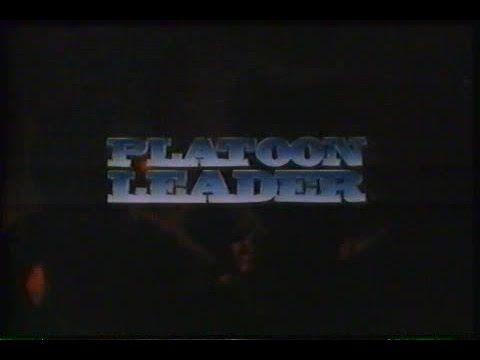 Platoon Leader - Michael Dudikoff (Full Movie) - YouTube