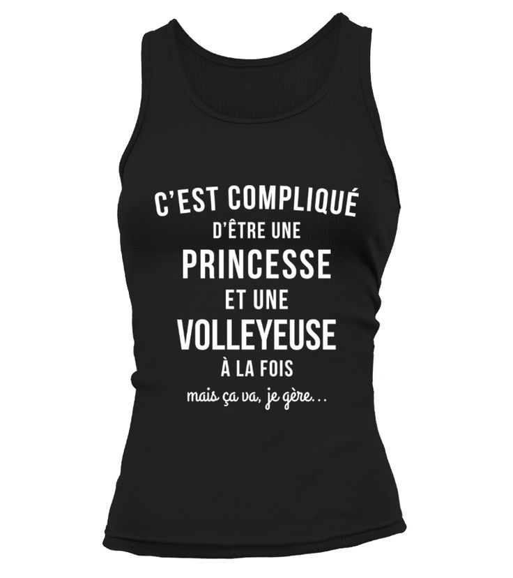 t shirt femme sport Volleyeuse   => Check out this shirt by clicking the image, have fun :) Please tag, repin & share with your friends who would love it. #badminton #badmintonshirt #badmintonquotes #hoodie #ideas #image #photo #shirt #tshirt #sweatshirt #tee #gift #perfectgift #birthday #Christmas