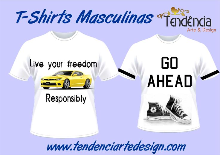 masculinas trend