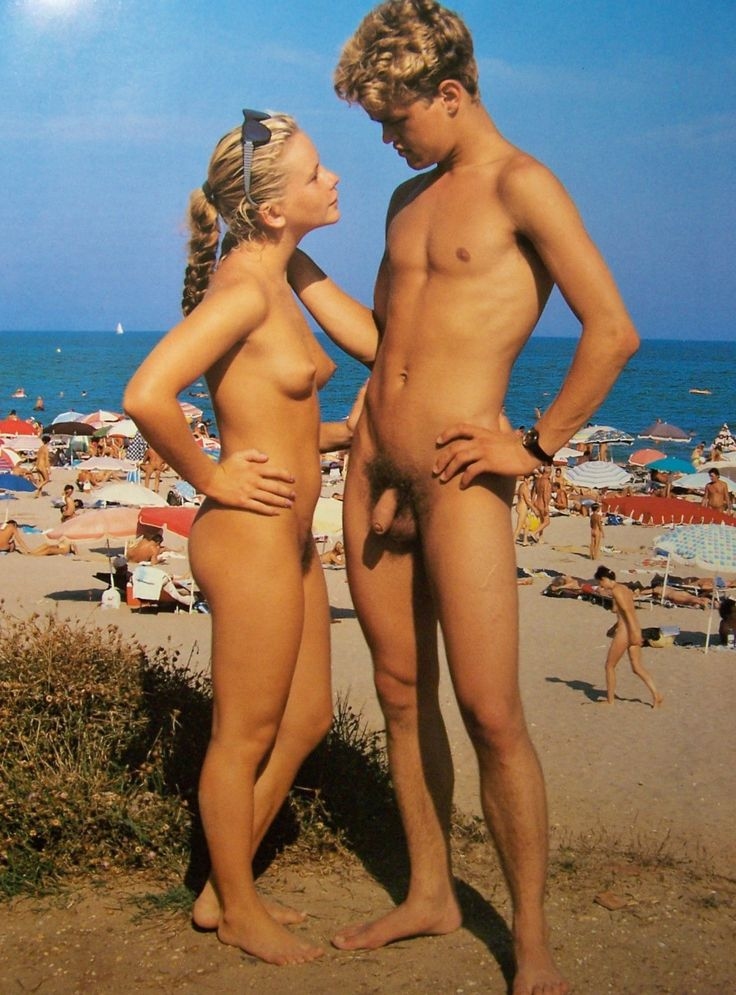 Opinion you Pinterest nudism couples