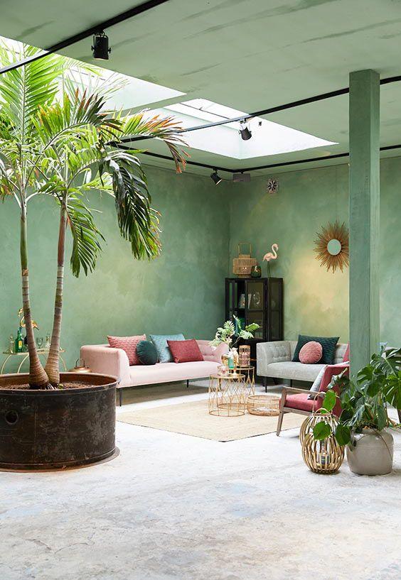 Riverdale Summer Voque de voorjaar - zomer collectie woonaccessoires en meubelen van #riverdale #interieur #interior #home #deco #inspiratie #inspiration