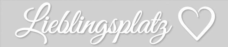 EUROGRAPHICS Dekobuchstaben »Lieblingsplatz« weiß, (B/H): 120/25cm Jetzt bestellen unter: https://moebel.ladendirekt.de/dekoration/wandtattoos/wanddekoration/?uid=2172c0f6-0bd0-5d9e-8efd-130d380fcd7b&utm_source=pinterest&utm_medium=pin&utm_campaign=boards #tattoos #dekoration