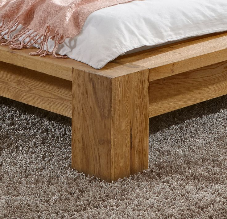 7 best Doppelbett images on Pinterest | Twin size beds, Bedroom and ...