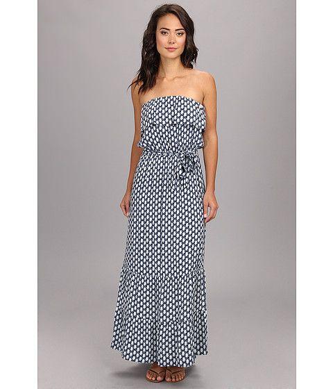 Soft Joie Soft Joie  Memorie  Indigo Womens Dress for 99.99 at Im in! #sale #fashion #I'mIn