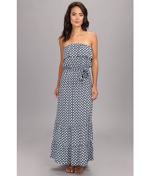 Soft Joie Soft Joie  Memorie  Indigo Womens Dress for 99.99 at Im in! #sale #fashion #I'mIn