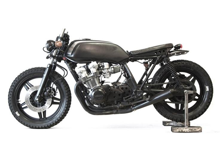 86 best honda motorcycles images on pinterest   honda motorcycles