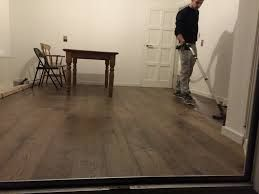If you are looking for engineered wood flooring or parquet flooring, We offer best wood flooring services in north London at affordable cost.