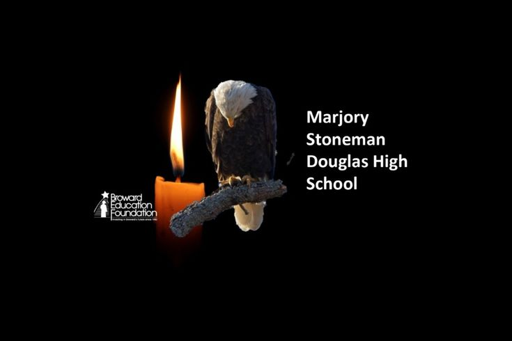 Broward County Public Schools district is dealing withthe unimaginable tragedy that unfolded on February 14th at Marjory Stoneman Douglas High School in Parkland, Florida. There are no words to express the sorrow that we are all feeling. Donationsraised here will be used to provide relief and f...