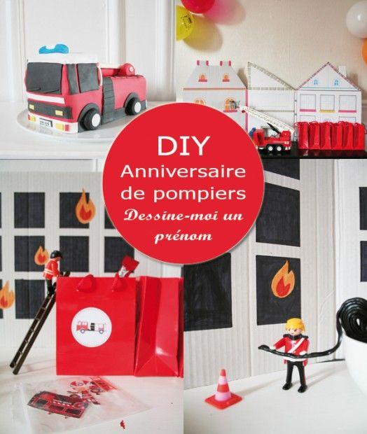 DIY-anniversaire-pompiers