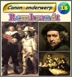Canon-pad Rembrandt :: canon-pad-rembrandt.yurls.net