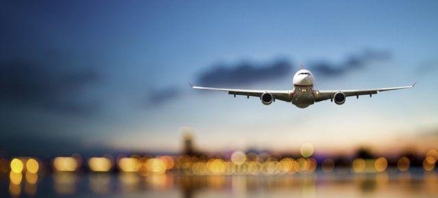 Günstige Flüge USA Inland & Karibik mit Jet Blue schon für 59$ (=52€) inkl. Steuern und 1x Freigepäck *BEENDET*